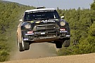 Mini Motorsport highlights from around the world - Video