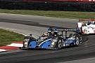 Marino Franchitti takes the PC class win at Mid-Ohio
