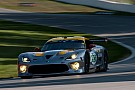 SRT Viper team conquers their debut at Mid-Ohio, next stop Road America