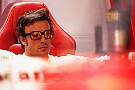 Alonso names main rivals for 2012 title