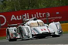 Tréluyer recharged and ready to race at 6 Hours of Silverstone
