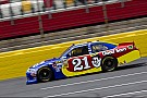 Wood Brothers, Bayne set for Atlanta, Chicago Charlotte races