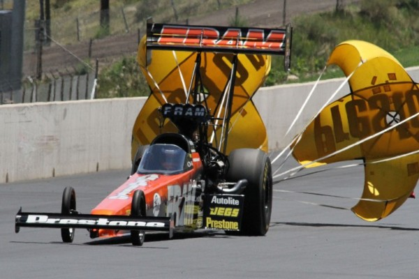 Massey, C.Force, Enders and Hines top Saturday qualifiers at Indianapolis
