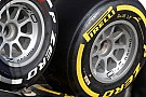 Pirelli faces tough challenge for tyres at Monza