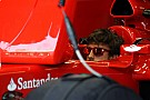 Alonso on back foot as another problem strikes