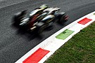 Pirelli: Low degradation on a demanding Monza track