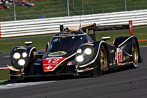 WEC Preview REBELLION Racing heads to Sau Paulo with confidence and optimism