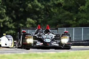 Scott Tucker and Level 5 Motorsports Honda scores class win at VIR
