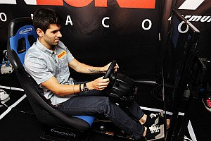 Alguersuari set to reveal 2013 plans 'soon'