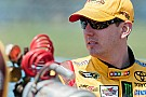 Kyle Busch top qualifier for Toyota at Loudon