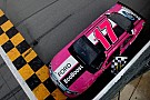 Kenseth escapes last lap carnage for Talladega 500 victory