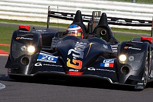 WEC Preview 6 Hours of Fuji - Panciatici is still optimistic