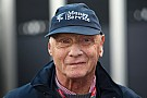 Founder of ex-Sauber, Lauda sponsor jailed