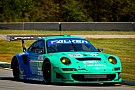 Falken Motorsports, Henzler and Sellers staying with Porsche in 2013