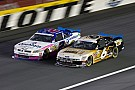 Points are important at Phoenix for more than just Stenhouse and Sadler