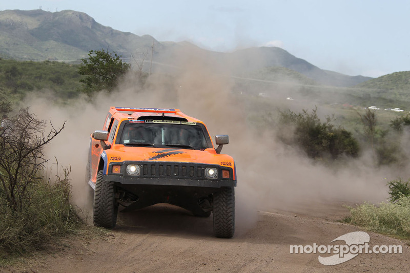 Gordon takes shortened stage 11 victory