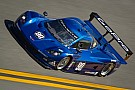 Oliver Gavin aiming for 2013 Daytona 24H glory