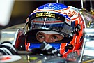 Jenson Button looks ahead to the 2013 F1 season