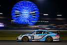Park Place/Racing4Researsch set for Daytona 24H