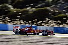 Ferrari denies Alonso nursing rib injury 
