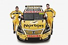 Quotes on Nissan Motorsport 2013 team launch