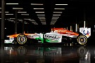 Mallya's troubles don't affect Force India - Fernley 
