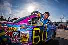 Travis Pastrana: Im passionate about what I do and I love that passion