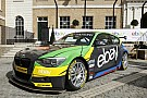 Ebay Motors show their colors for 2013