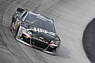 Ryan Newman finishes 7th at Bristol 500