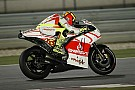 First top ten start for Iannone after Qatar qualifying