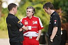 Alonso would 'welcome' Allison to Ferrari