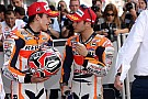 Different challenges for Marquez and Pedrosa for French GP