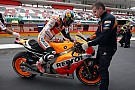 Pedrosa sets record pace in Mugello qualifying