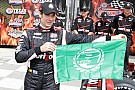 Will Power locks up Texas Firestone 550 pole