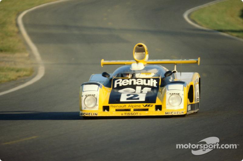 This Week in Racing History (June 9-15)