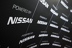 Le Mans Breaking news Nissan 2014 Garage 56 entry will be unveiled at Le Mans - Video