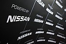Nissan 2014 Garage 56 entry will be unveiled at Le Mans - Video