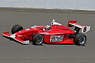 Dempsey demonstrates determined drive up to fourth at Iowa Speedway