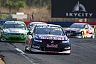 Fast facts for this weekend's Townsville 400