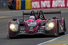 Asian Le Mans Series announces line-up for inaugural season
