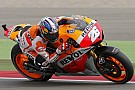 Pedrosa still doubtful of racing at Sachsenring