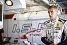 F1 'definitely too soon' for teen Sirotkin - boss