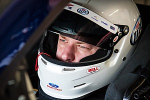 Reigning champion Brad Keselowski enters the 'Worried Zone'