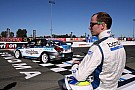 Podium repeat the target as WTCC returns to USA
