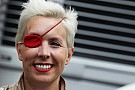 Marussia crash led to de Villota death - family