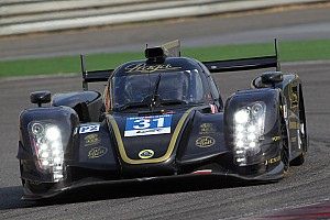 WEC Breaking news TUDOR and the 6 Hours Of Circuit Of The Americas: the heart of movement