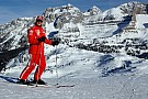 Schumacher injury saga enters second week