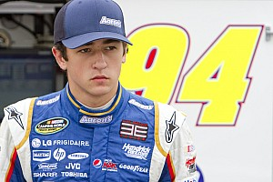 NASCAR XFINITY Breaking news NAPA to sponsor Chase Elliott in the Nationwide Series
