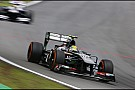 Sauber F1 Team and Jose Cuervo continue partnership