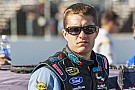 Ragan to make 100th start with Biagi-DenBeste at Daytona